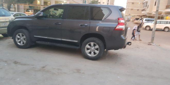 كهربائي سيارات في الكويت