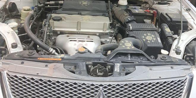 صيانة السيارات في الكويت